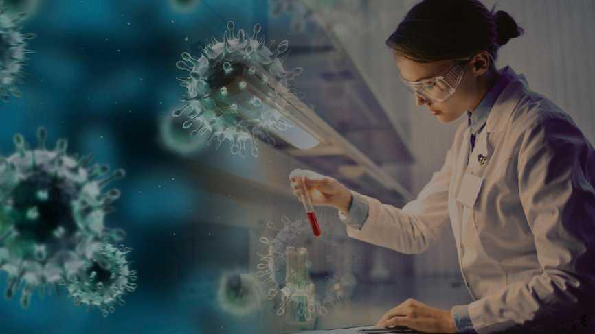 Nvidia jetson nano: тесты и первые впечатления
