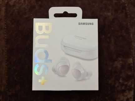 Samsung galaxy buds live или airpods pro. что лучше взять