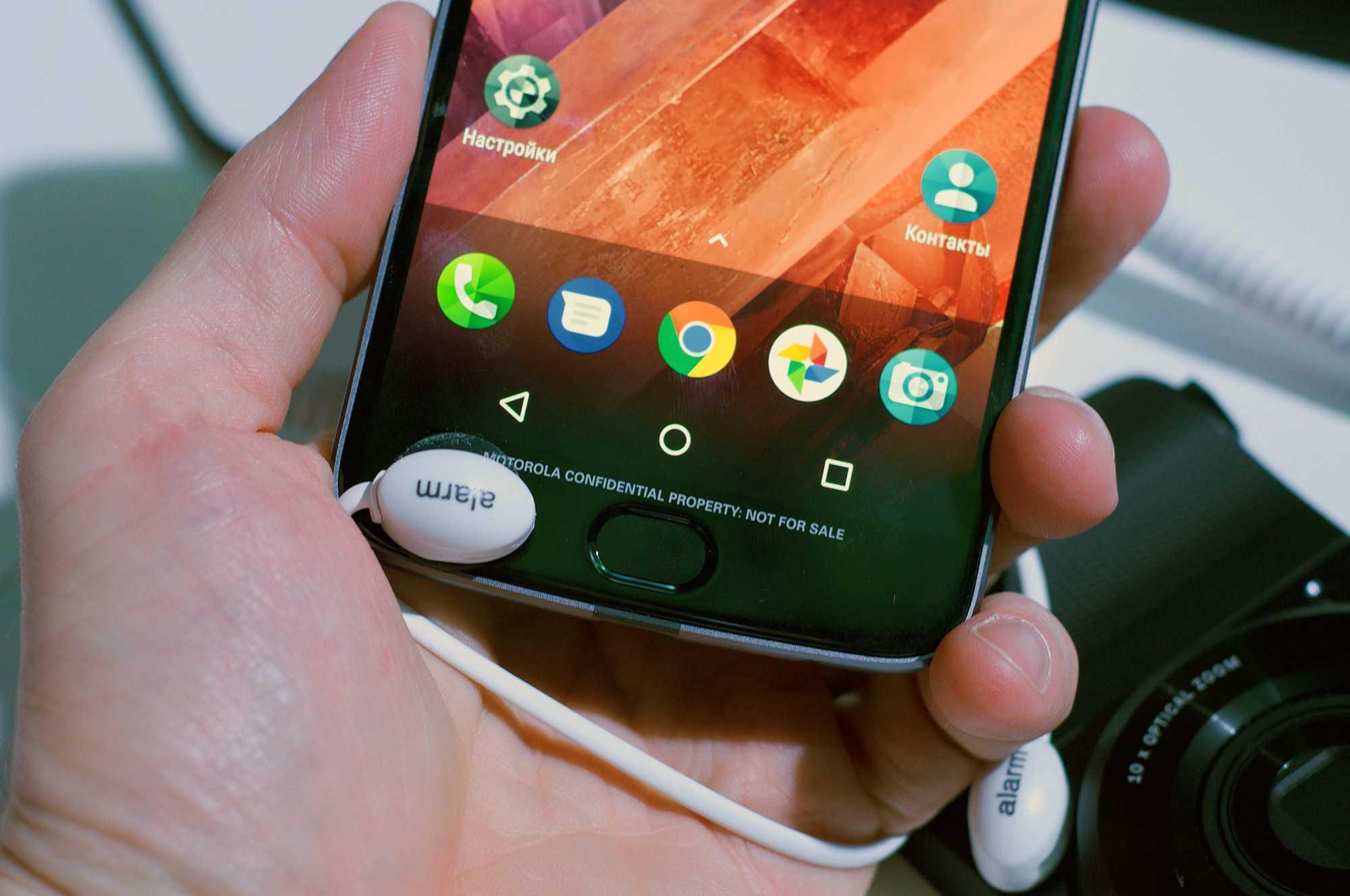 Обзор смартфона motorola razr 2019 – достоинства и недостатки