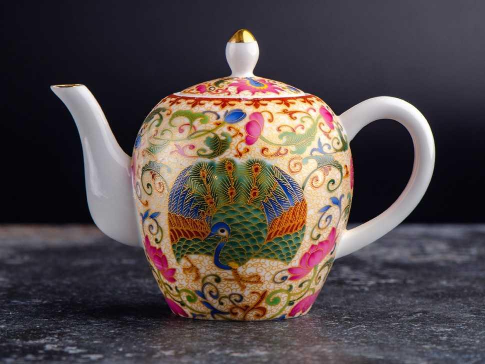 Выбираем самые лучшие по качеству чайники: топ-5 моделей
