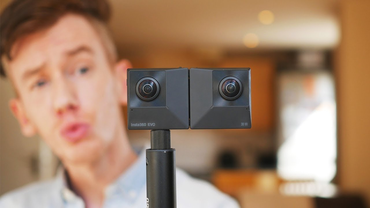 Обзор insta360 one r: модульная экшн-камера нового поколения | devsday.ru