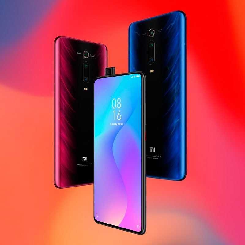10 лучших селфи-палкок 2019 года для айфона и андроид