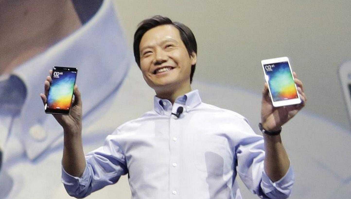 Сколько зарабатывают сотрудники xiaomi, huawei и meizu. теперь ясно, почему их смартфоны стоят так дешево |  палач | гаджеты, скидки и медиа