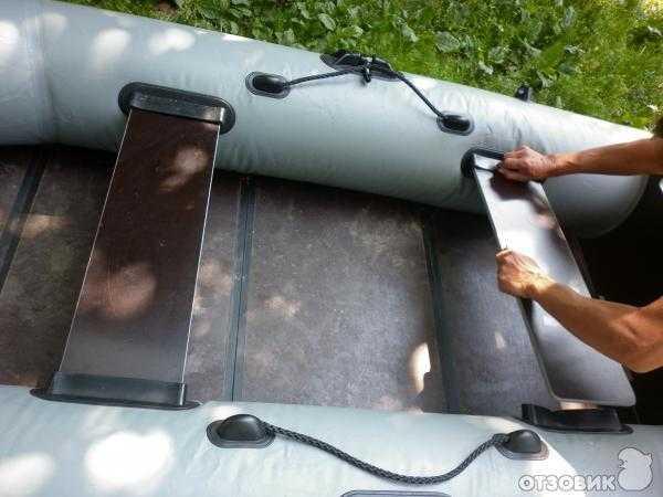 Как выбрать надувную лодку - выбор надувной лодки пвх для рыбалки, какую выбрать правильно — f.ua
