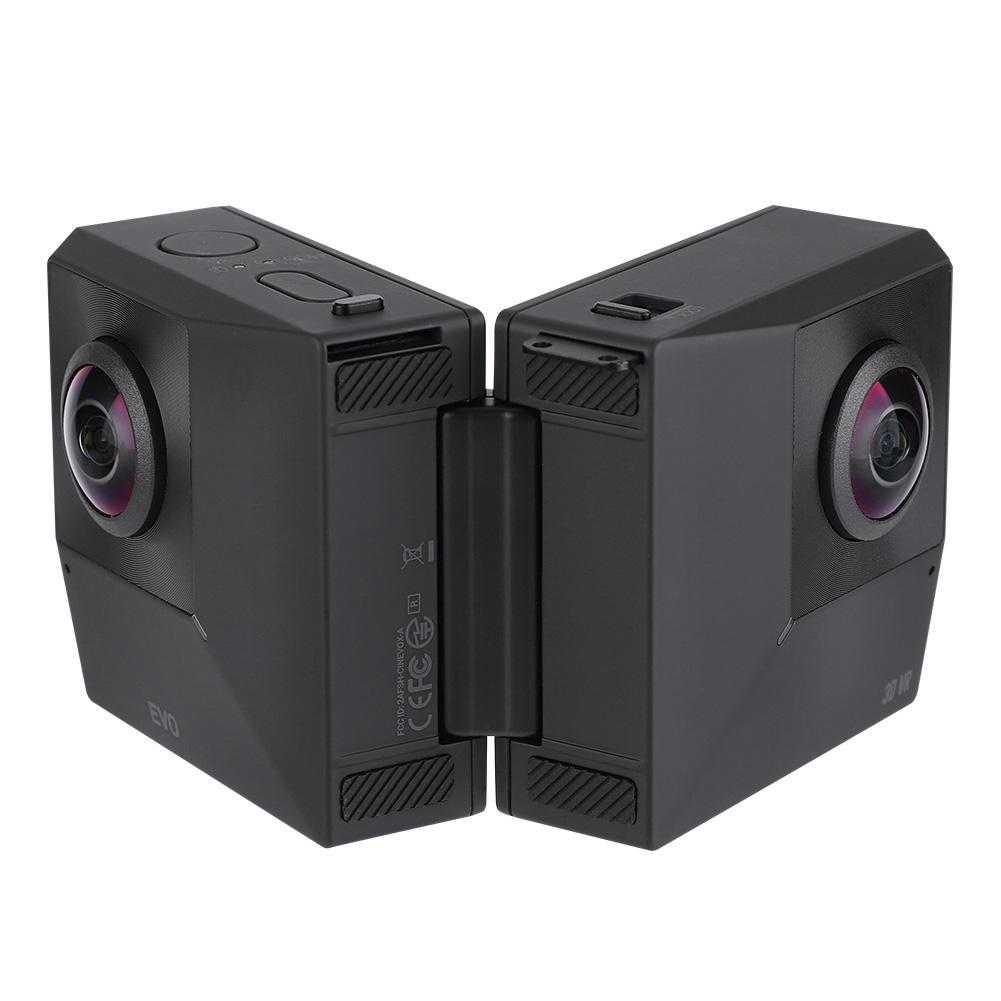 Обзор insta360 one: недорогая панорамная камера 360 градусов с 4k