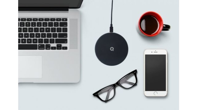 Неизвестная ikea: развитие и инициативы компании от истоков до наших дней | retail.ru