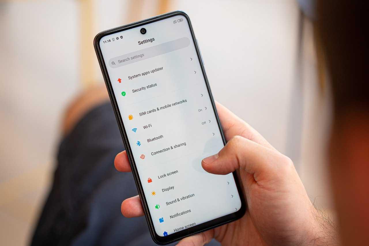 Топ—6. лучшие смартфоны с экраном 120 гц и более. июль 2020 года. рейтинг!