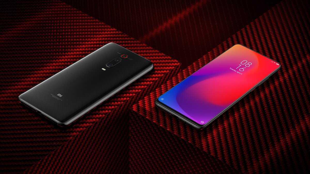 Топ-7 смартфонов со snapdragon 855 первой половины 2019 года | обзоры бытовой техники на gooosha.ru