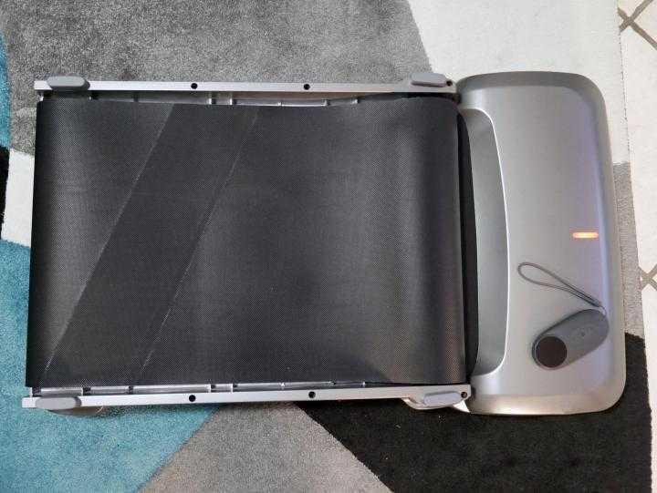 На краудфандинговой платформе xiaomi появилось умное массажное кресло