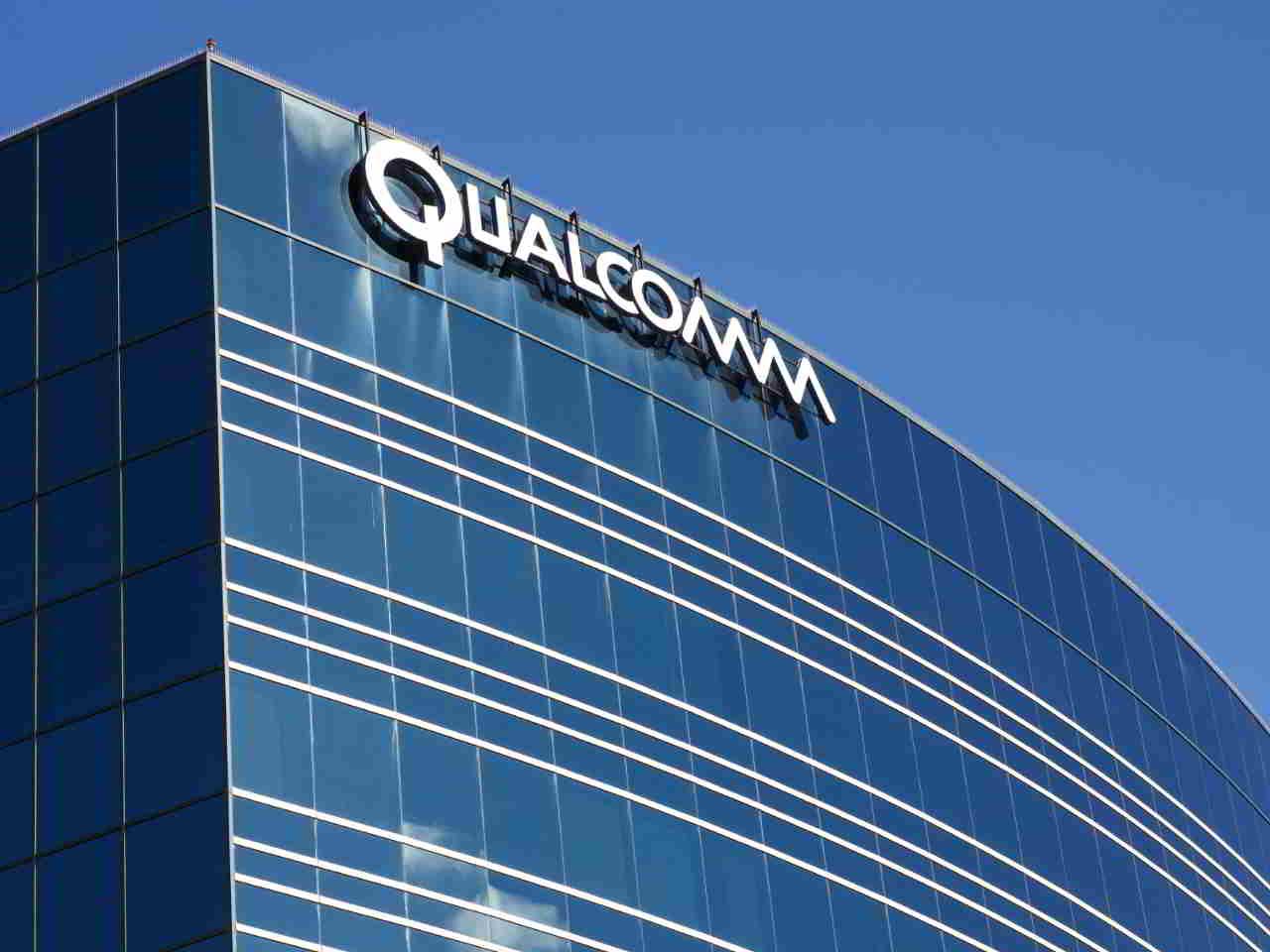 Qualcomm заплатит штраф $1,2 миллиарда за дружбу с apple - cnews
