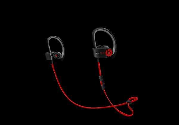 Обзор наушников beats powerbeats. когда от провода есть плюсы