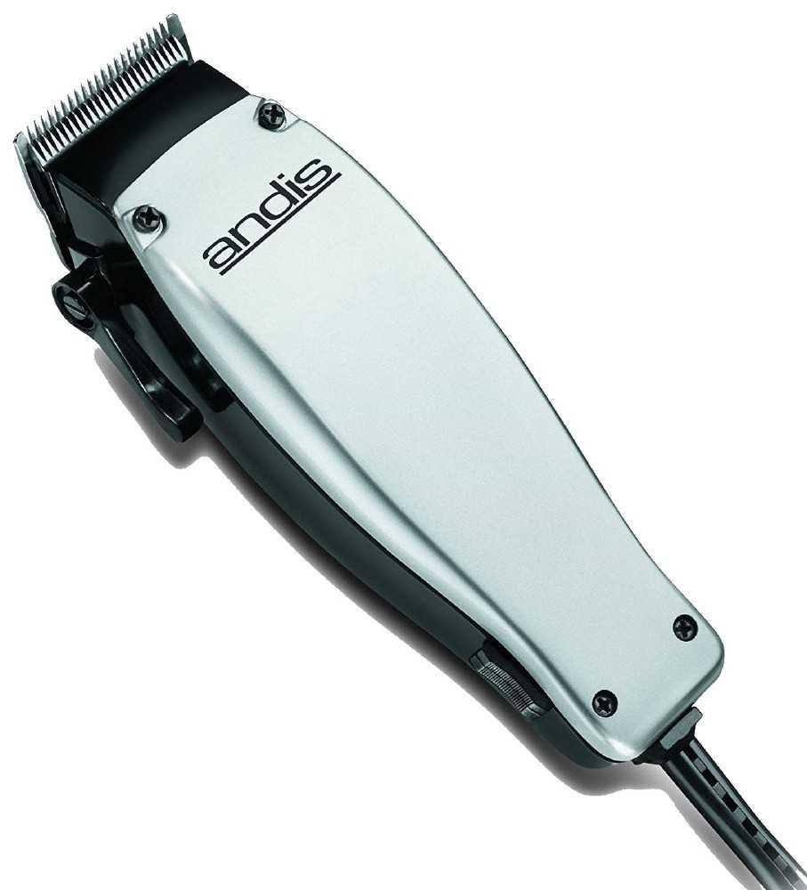 Машинка для стрижки волос: какая лучше, на что обратить внимание при выборе + отзывы