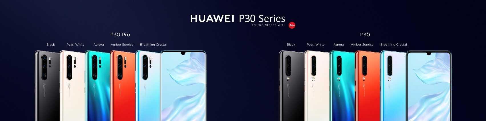 Huawei выпускает «умные очки», которые сделают бесполезными беспроводные наушники - cnews