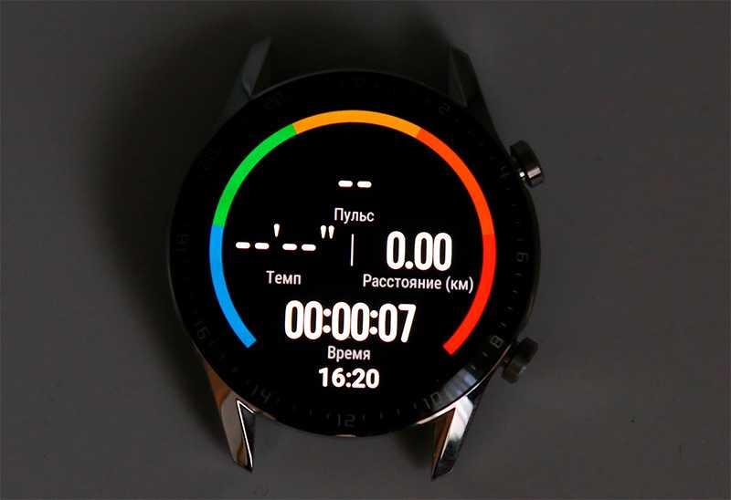 Обзор смарт-часов huawei watch gt 2 pro: жизнь в стиле pro обзор смарт-часов huawei watch gt 2 pro: жизнь в стиле pro