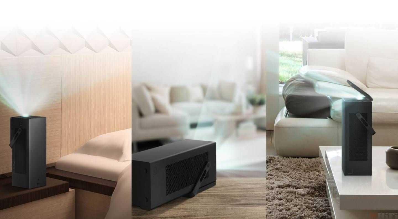 Телевизоры lg nanocell 2020 отличия