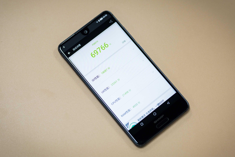 12 лучших складных смартфонов которые есть в продаже.