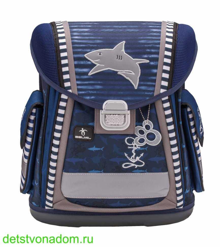 Как выбрать ранец для первоклашки? актуальные советы родителям