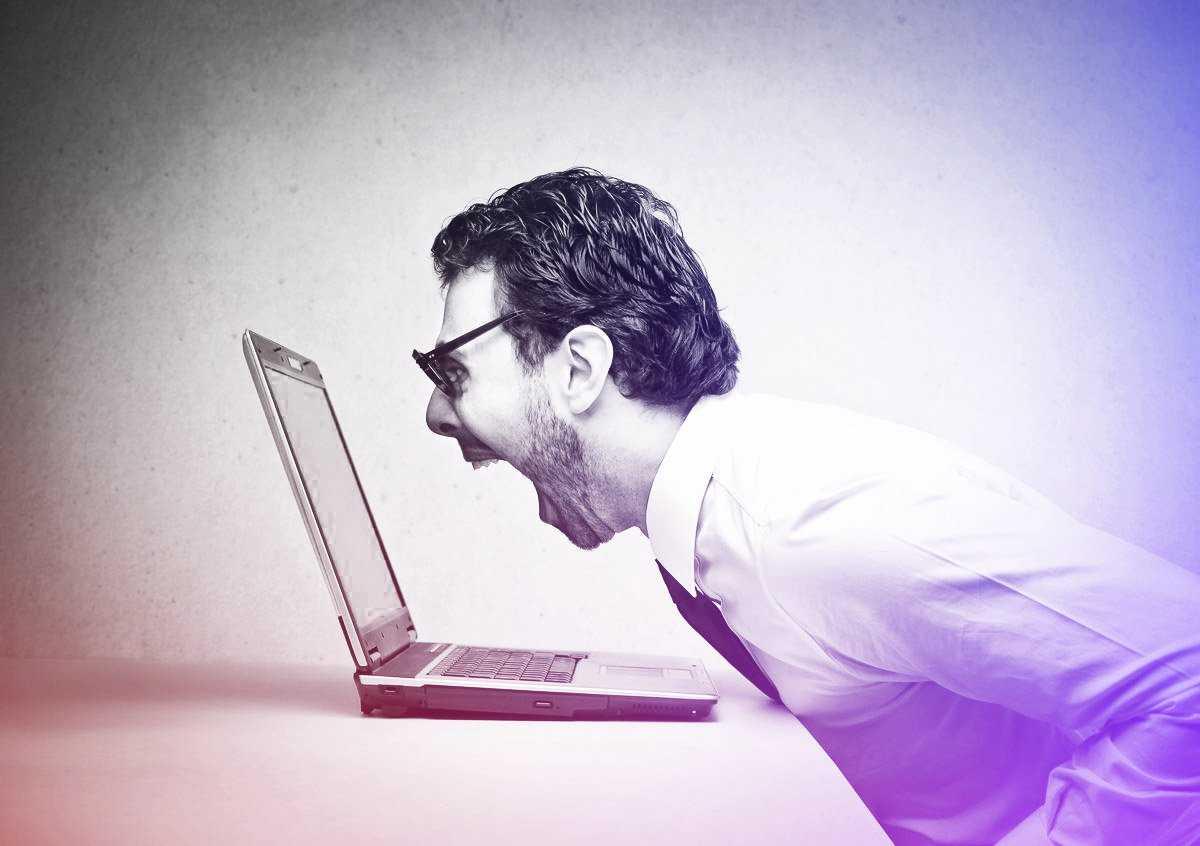 Клавиатура для smart tv — как выбрать и подключить