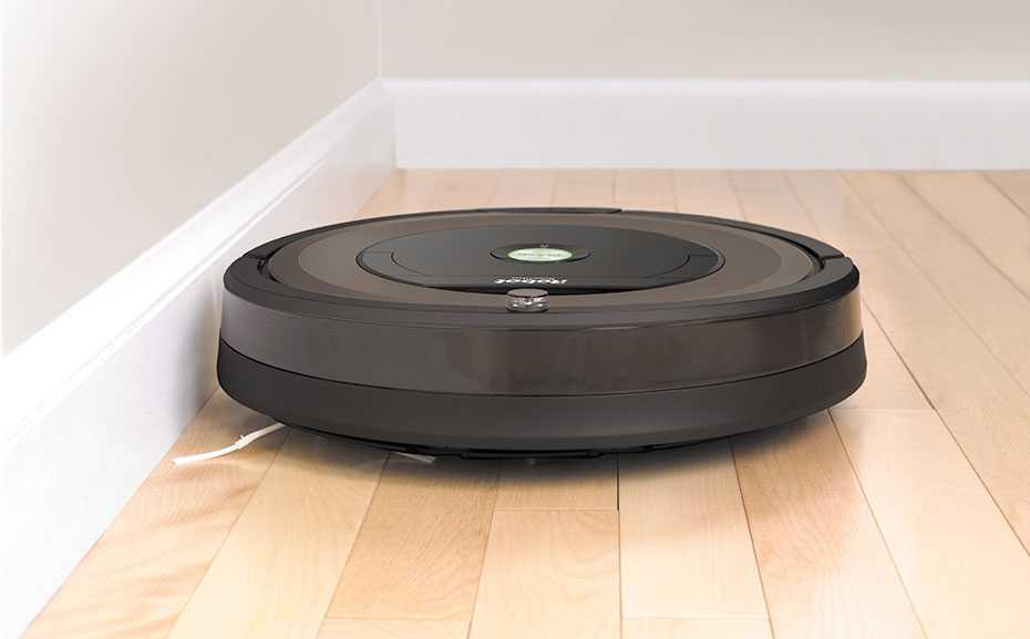 Рейтинг роботов-пылесосов для твёрдых покрытий (ламинат, паркет, плитка) - лучшие модели 2020