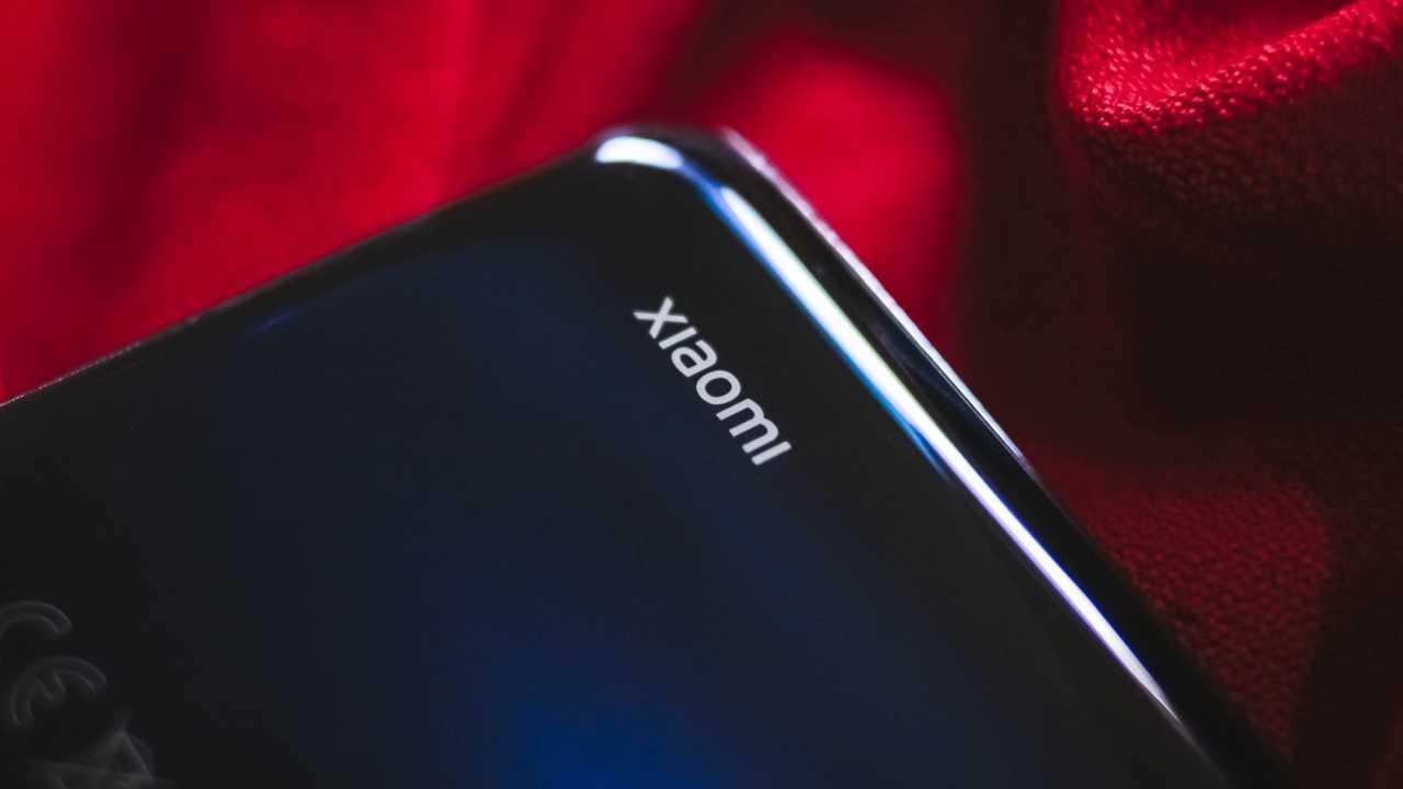 Появление первых утечек информации о процессоре Samsung Exynos 9710 вызвали судорожные переживания не только у поклонников смартфонов данного бренда но и конкурентов