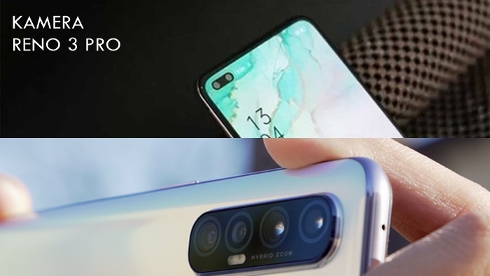 Детальный обзор oppo reno 2 - deep-review