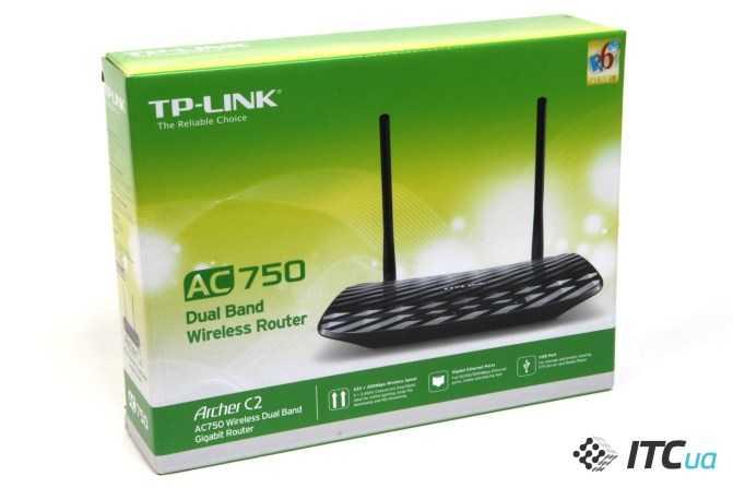 Обзор tp-link archer a2 — роутер с тремя режимами работы