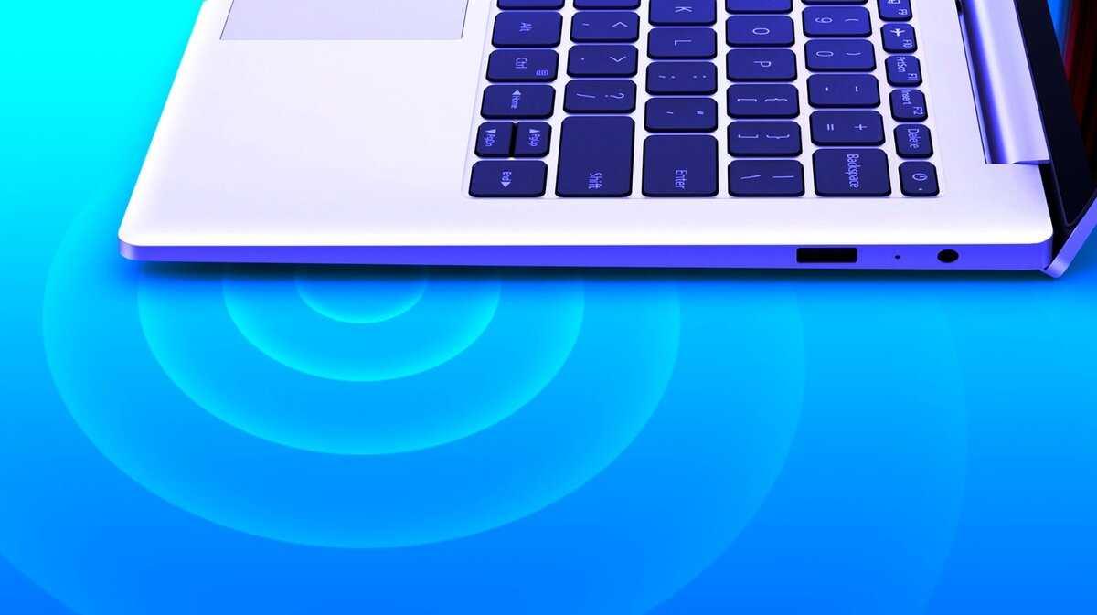 Apple вернет в продажу свой самый скандальный ноутбук - cnews