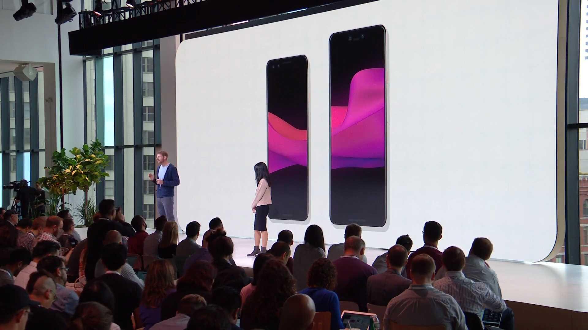 Google презентует pixel 5 и pixel 4a 5g на презентации 30 сентября, но это не точно - телеграф