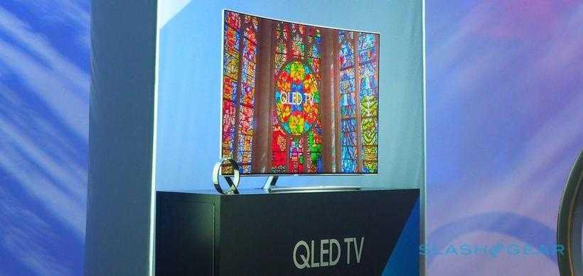 В рамках недавнишней выстави электроники которая состоялась в Китае компания Xiaomi представила ряд новых телевизоров включая Mi TV и новый кондиционер стоимостью в