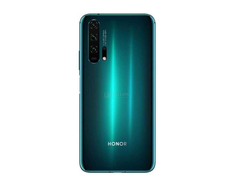 Honor 20 pro и honor 20: новый народный флагман / мобильные устройства / новости фототехники