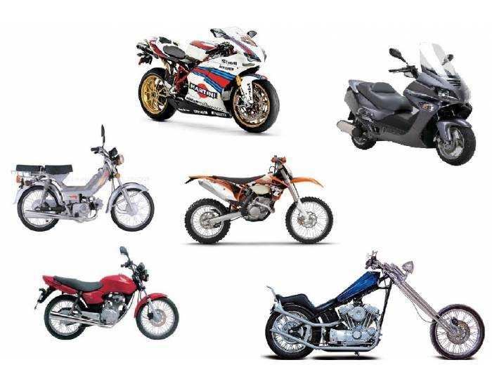 ✅ топ мотоциклов для начинающих - moto-house2019.ru