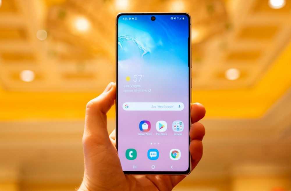 Стоит ли покупать galaxy s20. что о нём говорят владельцы - androidinsider.ru