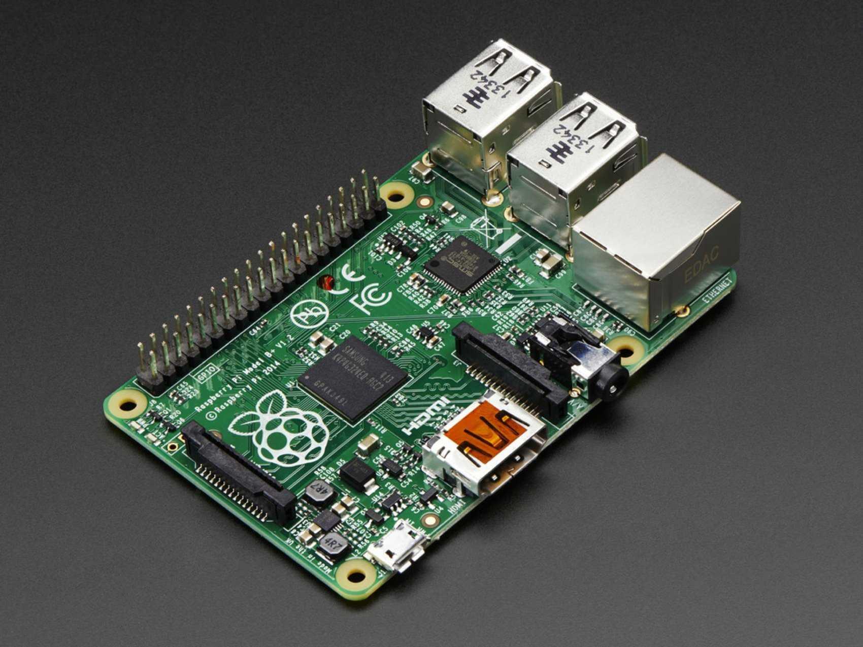 Как превратить raspberry pi в хаб для умного дома. инструкция для чайников