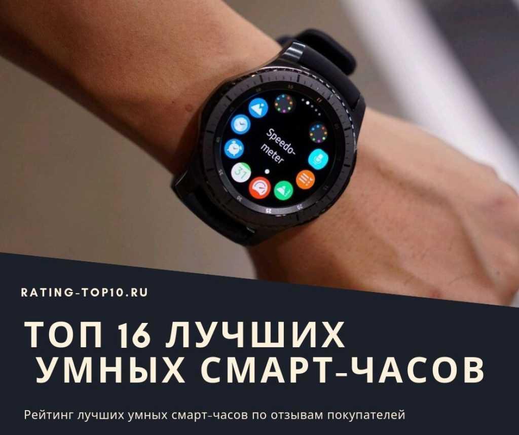 Huawei везет в россию сверхдешевые смарт-часы, очень похожие на apple watch. видео