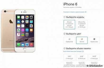 Мин-чи куо: в 2021 году apple покажет новые macbook pro, ipad и apple watch — wylsacom