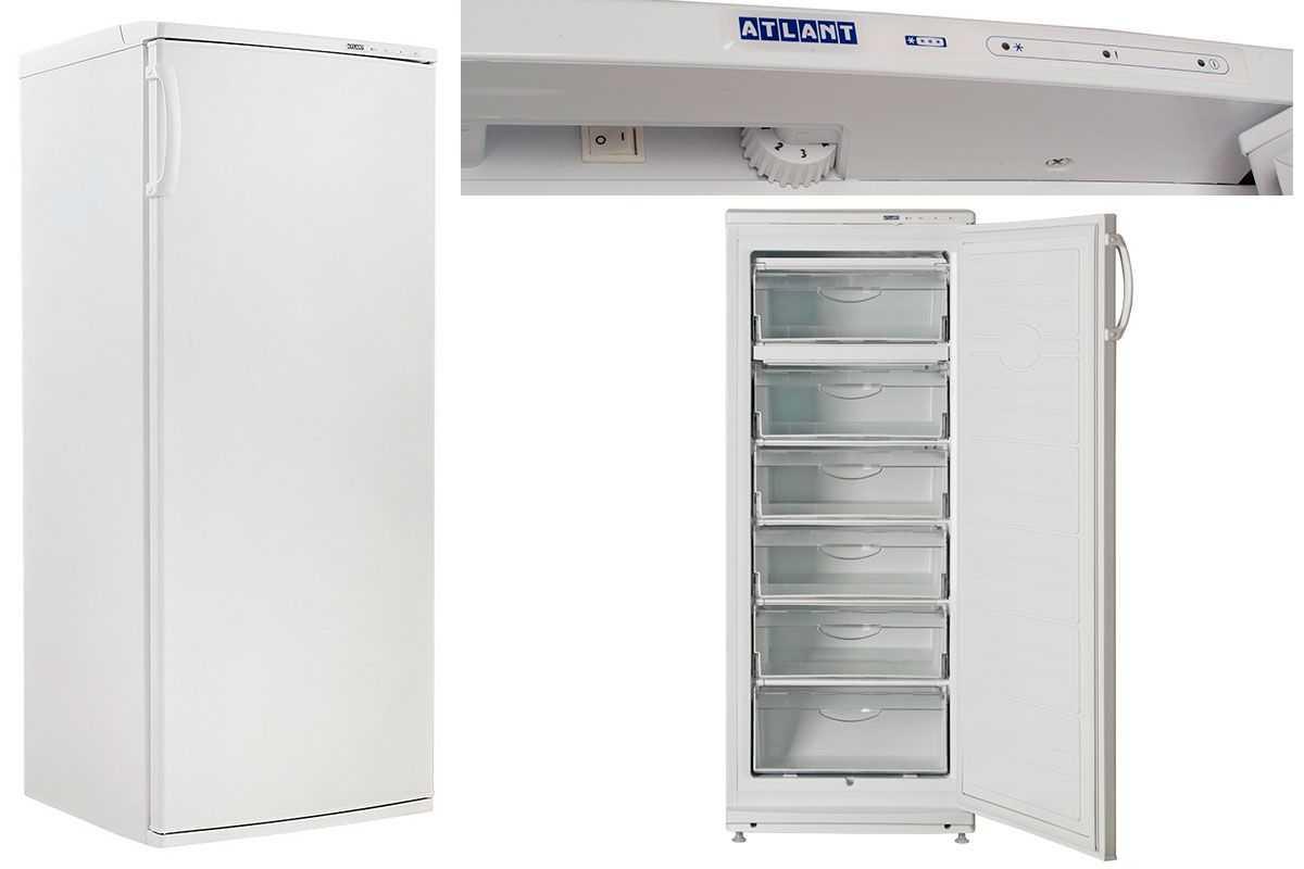 Рейтинг морозильных камер для дома: самые лучшие и надежные приборы