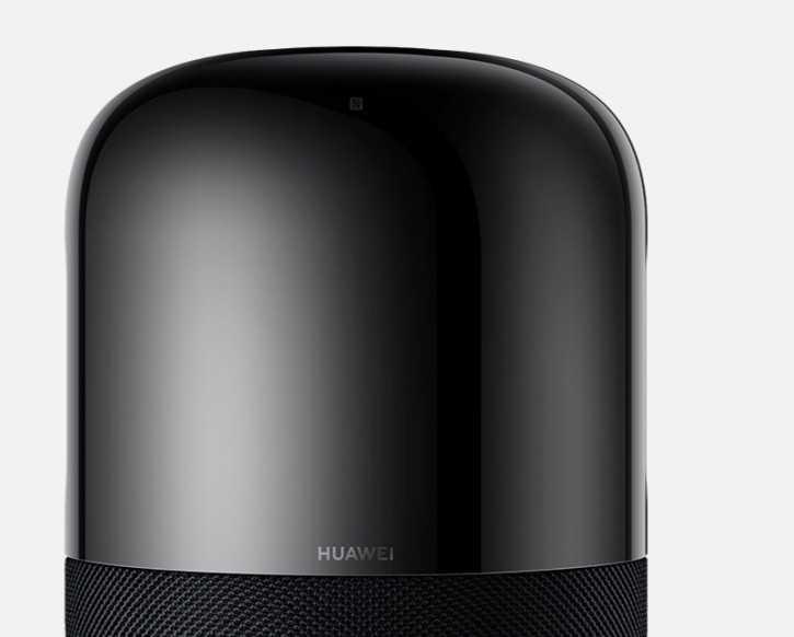 Huawei выпустила полноценную замену android для своих смартфонов. видео