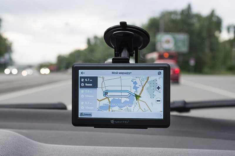 Рейтинг лучших gps-навигаторов 2021: какой выбрать