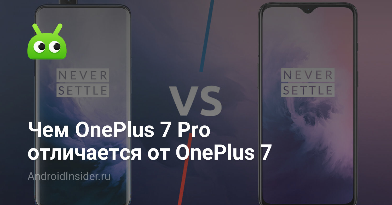 В Индии состоялась презентация первого флагманского телевизора компании OnePlus с поддержкой 4К Старт продаж новинки запланирован на 28 сентября По предварительным