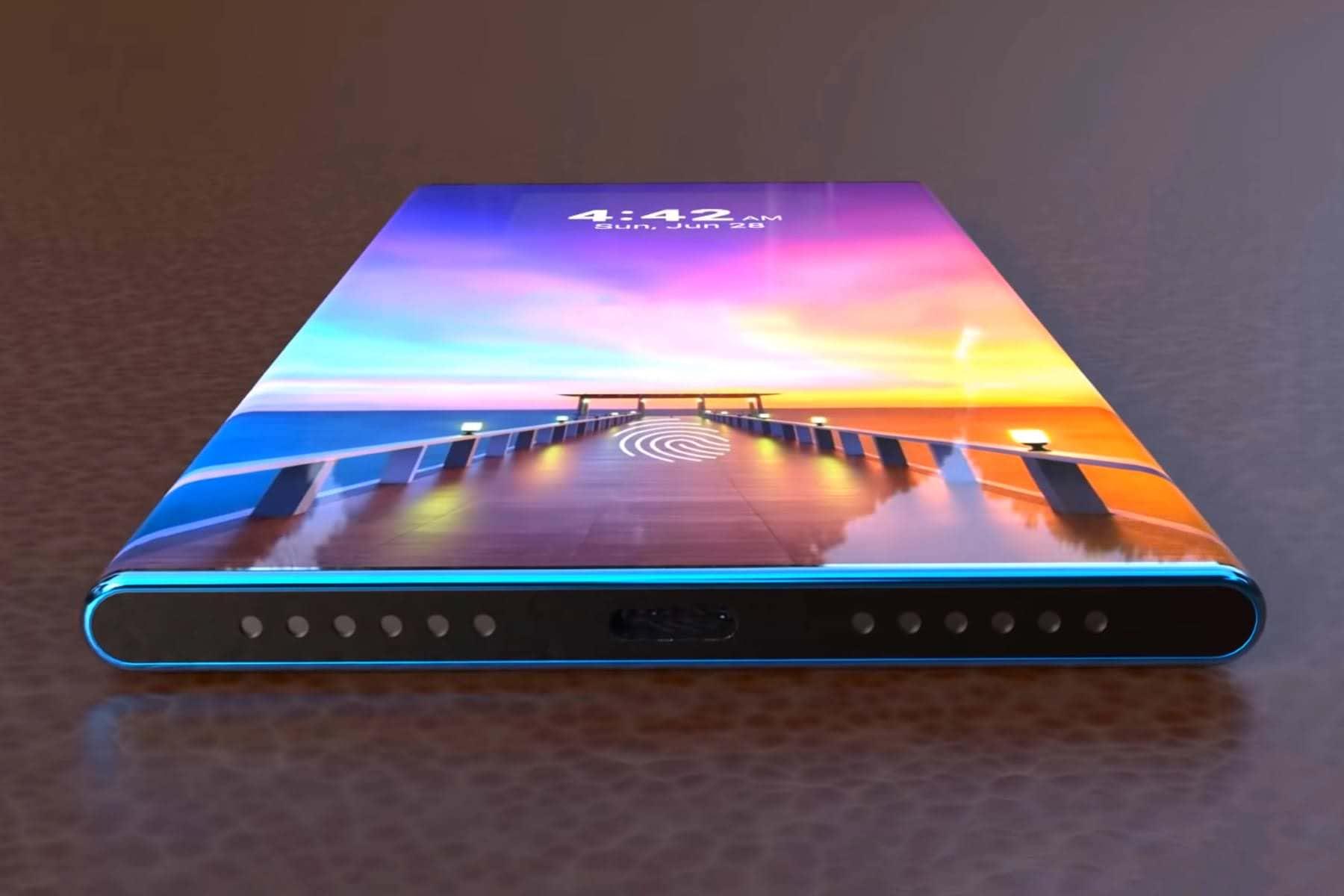 Прошло больше месяца с появления первых утечек информации о новом смартфоне Mi 10T Наконец-то компания Xiaomi решила объявить официальную дату презентации телефонов