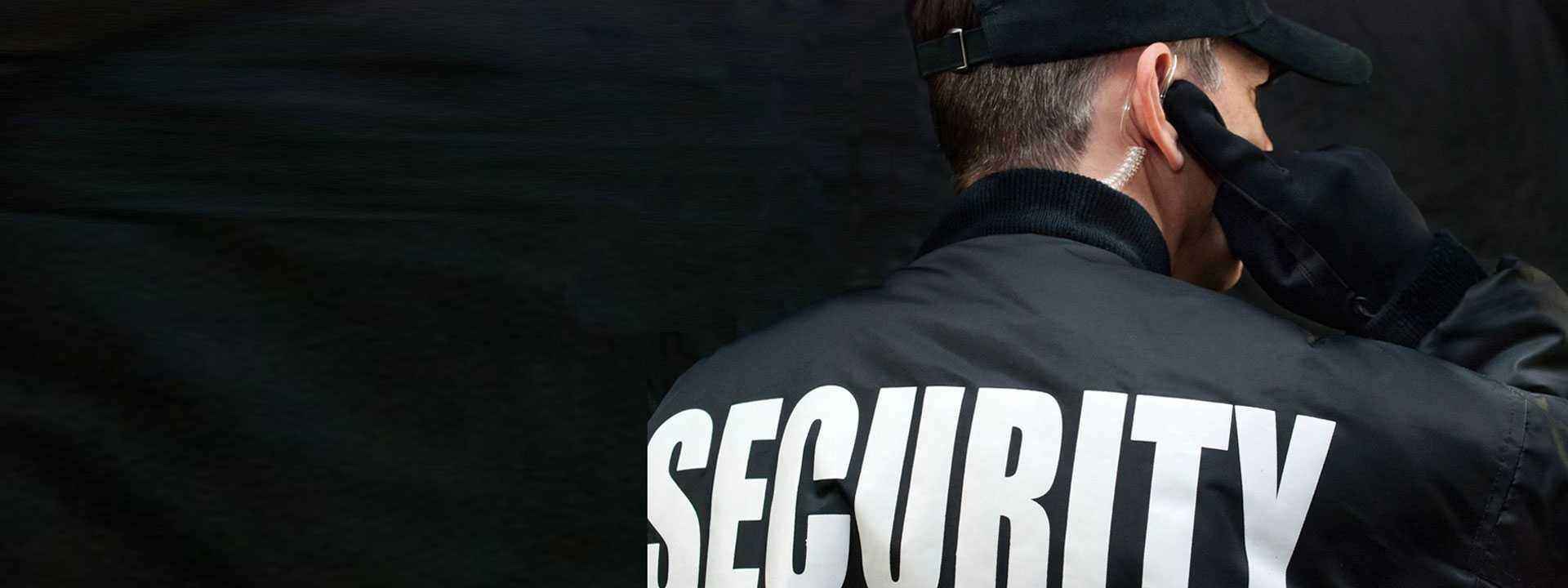 У пользователей windows 10 отобрали безопасный инструмент защиты от слежки