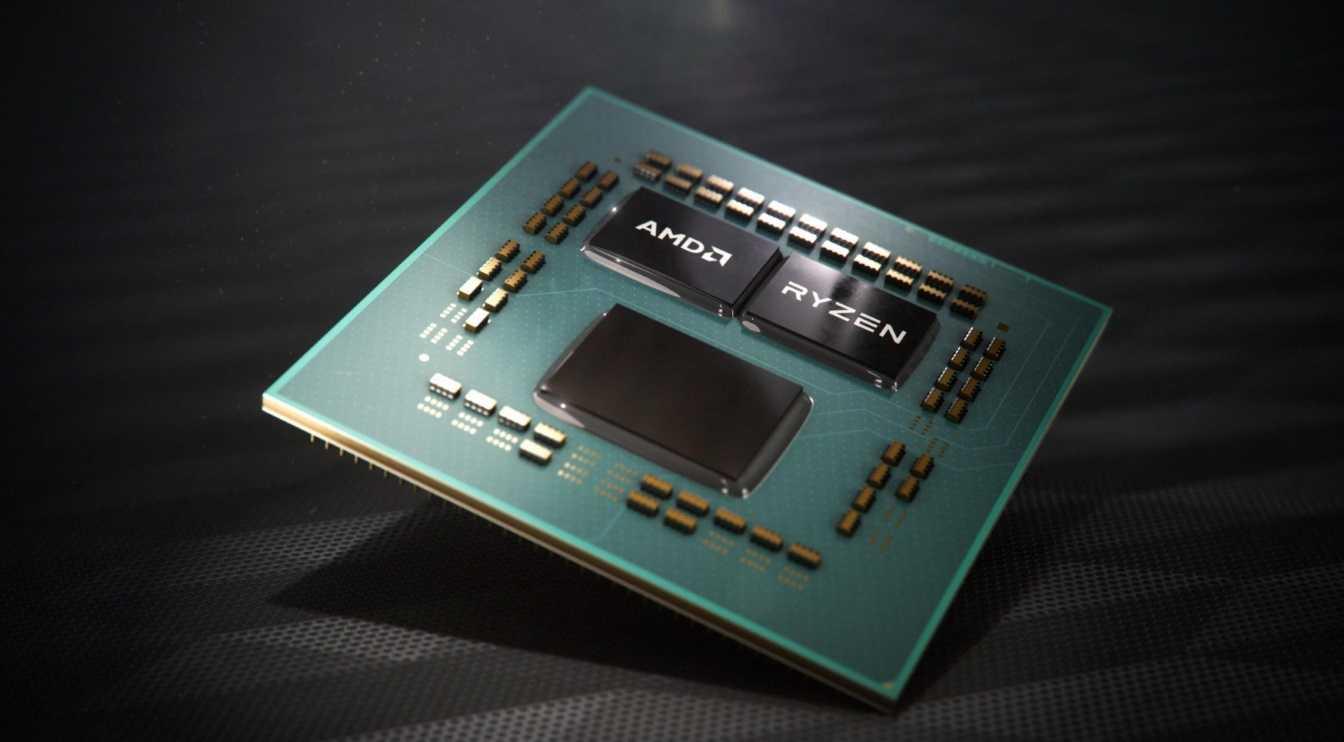 Intel, подвинься. amd пришла в ноутбуки. тест ryzen9 4900hs в asus rog zephyrus g14