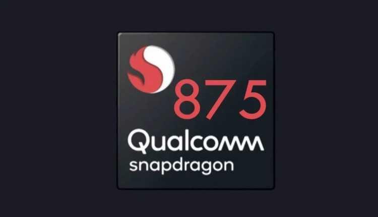 Snapdragon 888 представили официально. не все понятно, но впечатляет - androidinsider.ru