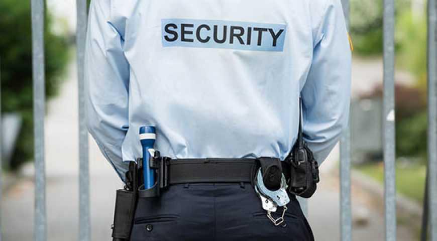 Совет по работе с защитой учетных данных защитника windows (windows 10) - microsoft 365 security | microsoft docs