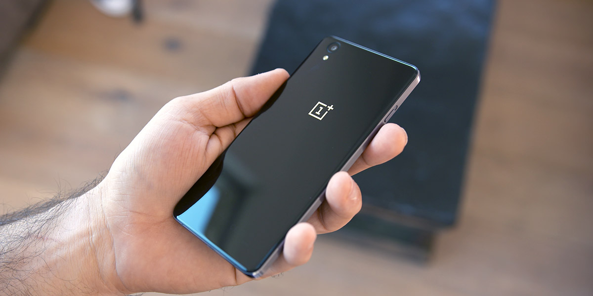 Oneplus представила еще два смартфона и в них есть смысл - androidinsider.ru