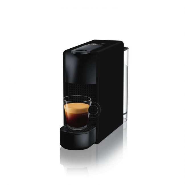 Какую выбрать кофемашину для дома? характеристики и отзывы