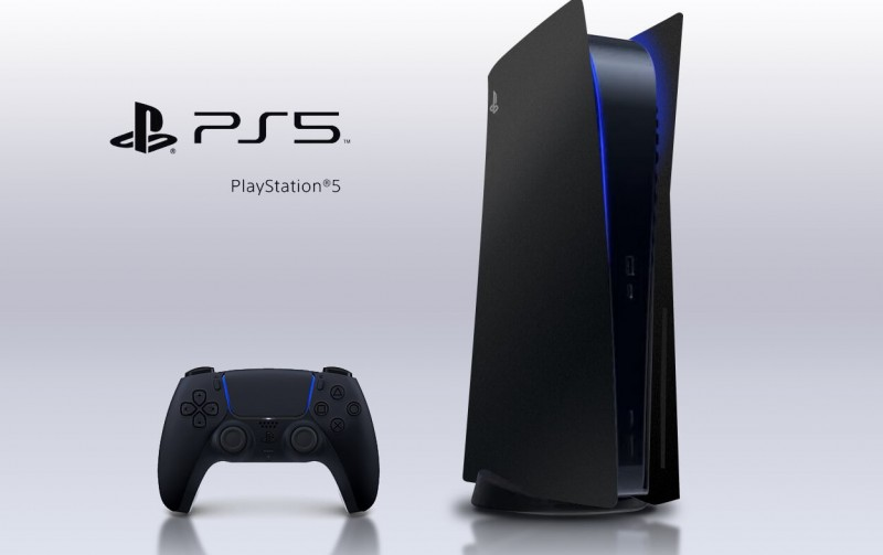 Сми: у sony проблема с playstation 5 — её цена — wylsacom