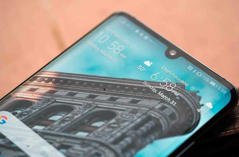 Apple проиграла huawei, а дешевые смартфоны уличили в слежке: итоги недели - androidinsider.ru