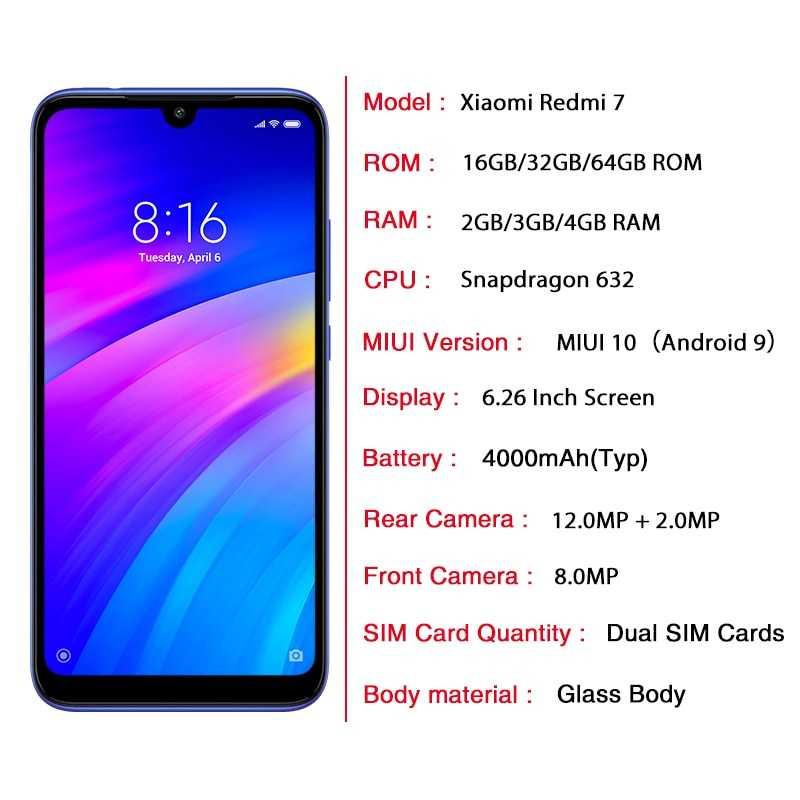 Redmi note 9 vs note 8 – есть ли прогресс? сравнение смартфонов