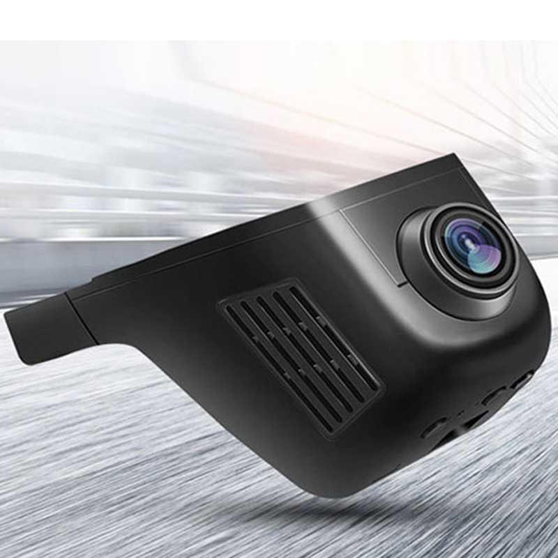 Jado d230: обзор зеркало видеорегистратор, инструкция, купить